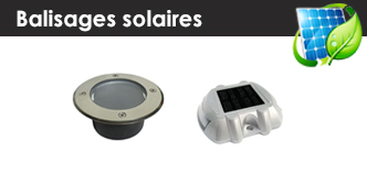 2020-categ-balisages-solaires-1
