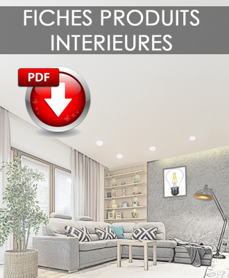 bouton-menu-interieur-2018-2-